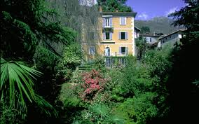 la camelia d u0027oro hotel review lake maggiore italy travel