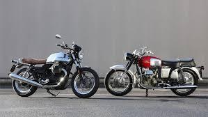 lazareth lm 847 lazareth lm 847 la moto que le robó el motor a un maserati