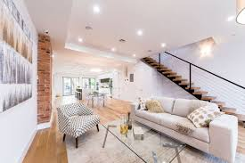 Townhouse Or House For Sale In Nyc Curbed Ny