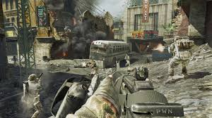 Cod 3 Map Pack Annihilation Map Pack For Call Of Duty Black Ops Gets Official