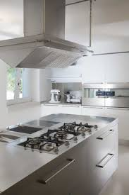 11 best cucine arclinea images on pinterest showroom dream