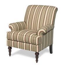Paula Deen Outdoor Furniture by Paula Deen Upholstered Accents Special Order Uph By Paula Deen