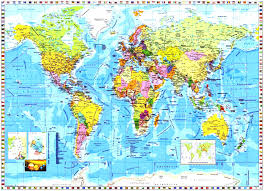 World Maps With Countries hd world maps wire free printable images world maps