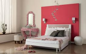 tendance chambre chambre à coucher idées peinture couleurs sico