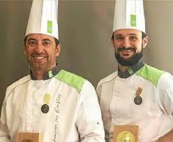 concours de cuisine concours de cuisine deux sélectionnés pour la finale vannes