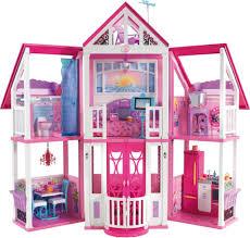 Stadtvilla Kaufen Barbie Haus Spielzeug Einebinsenweisheit