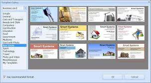 Business Card In Word Make Business Cards How To Print Business Cards In Word 2010 Ideas