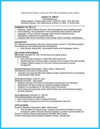 marketing professional resume samples best 20 small bathrooms ideas on pinterest small bathroomsample small business resume examples resume example resume template small business owner resume