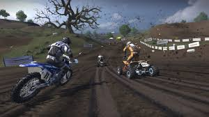 mx vs atv motocross mx vs atv supercross launch trailer released u2013 new gamer nation