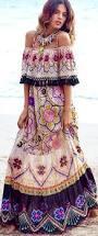 Boho Chic Boheme 496 Best Boho Images On Pinterest Boho Chic Gypsy Style And My