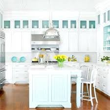 Coastal Kitchen Ideas Coastal Kitchen Design Coastal Living Kitchen Ideas