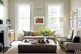 Modern Interior Design Los Angeles Interior Design Los Angeles U2013 A S D Interiors Blog