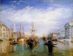 Classic Paint Fine Artists Joseph Mallord William Turner English Landscape