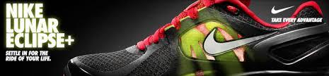 nike shoes mens at macy u0027s mens footwear macy u0027s