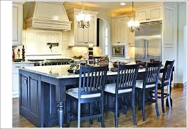 kitchen islands and stools island for kitchen with stools corbetttoomsen