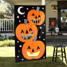 amazon com halloween party supplies cute fun party favors