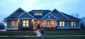 design basics ranch home plans ranch home design plans house plan design america home plans