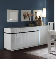 White Gloss Furniture Living Room Best White Gloss Living Room Furniture White Gloss