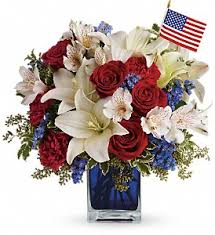plano florist america the beautiful by teleflora in plano tx plano florist