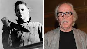 Halloween 3 Cast Michael Myers by John Carpenter Speaks U0027halloween U0027 Secrets Plagiarism Case