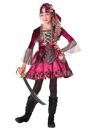 pirate makeup for girls ideas pictures tips u2014 about make up