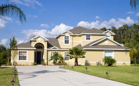 darin griffin your realtor for central florida homes for sale