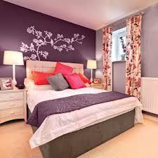 deco chambre mauve chambre mauve clair violet peinture acrylique mate hobby int rieur