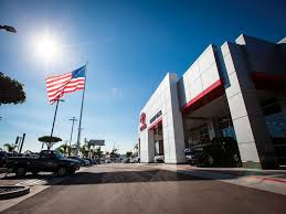 toyota united states 2018 new toyota camry se automatic at kearny mesa toyota serving