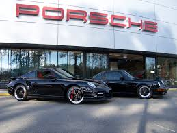 porsche sport classic 19 u2033 sport classic wheels on 2011 turbo coupe porschebahn weblog