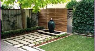Cool Backyard Ideas On A Budget Backyard Backyard Landscape Ideas On A Budget Wonderful