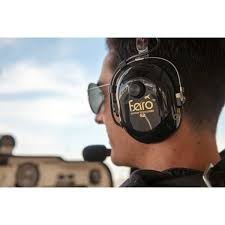 g2 aviation headset for pilots