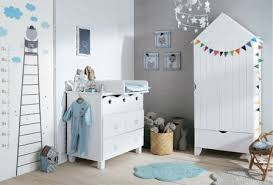 meuble chambre enfant soldes chambre bébé acheter des meubles pour la chambre de bebe