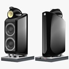 bowers and wilkins home theater independence audio video
