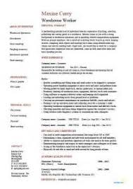 cover letter for veterinary assistant with no experience essay on