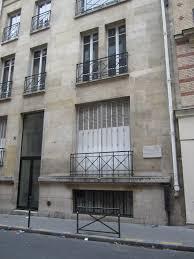 le petit trianon floor plans uncategorized american girls art club in paris and beyond