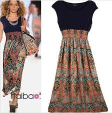 cheap casual dress dress yp