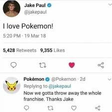 I Love L Meme - i love pokemon meme xyz
