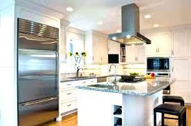 kitchen island hoods kitchen island hoods altmine co