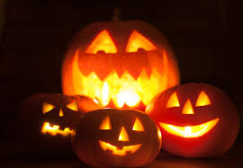 westminster pumpkin carving ideas for parents