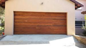 Overhead Door Problems Menards Garage Doors Cool Garage Doors Garage Door Garage Doors