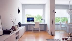 Built In Desk Ideas Desk Charming Built In Desk Lamps Curious Built In Kitchen Desk