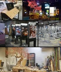 pixar offices the science behind pixar museum of science boston ravenswood studio