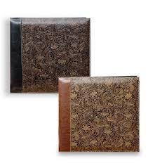 pioneer ez load memory book pioneer e z load memory 12 x 12 postbound album joann