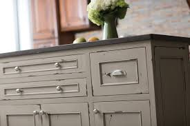 Dura Supreme Cabinet Construction Dura Supreme Cabinetry And Cabinet Doors In Wilmington Nc