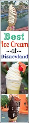 31 best disneyland food images on disney food