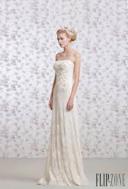 georges hobeika 2016 collection bridal