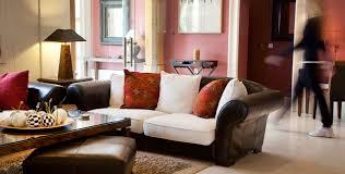 kea hotels greece tzia porto kea suites hotel luxury