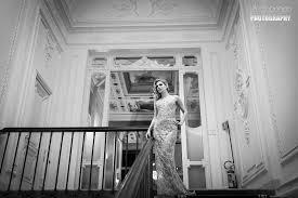 miraslava u0027s portrait session in florence at grand hotel villa cora