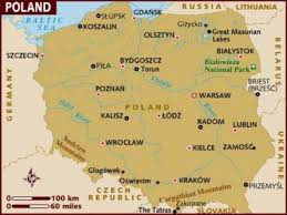 russia map before partition poland russia s peripheryrussia s periphery