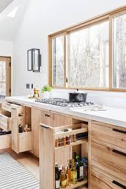 kitchen corner cupboard storage solutions uk 38 unique kitchen storage ideas easy storage solutions for